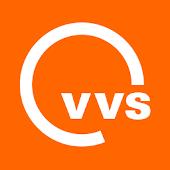 Free Download VVS Mobil APK for Samsung