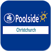 Poolside Christchurch