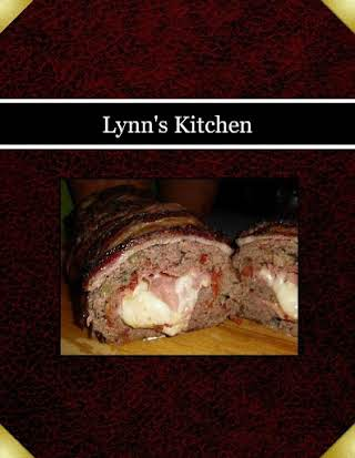 Lynn's Kitchen