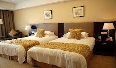 Visiter Xingyu Hotel