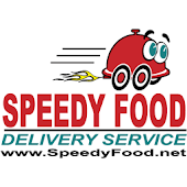 Speedy Food Delivery Service