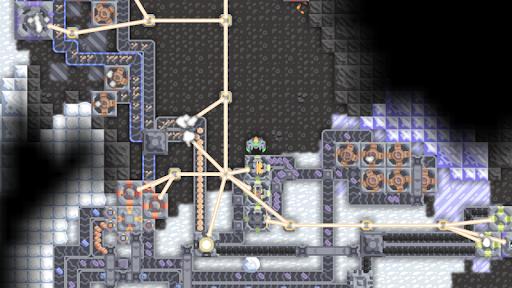 Mindustry screenshots 8