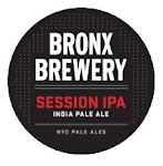 Bronx Brewery Session IPA