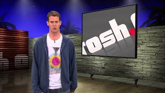 Tosh.0 102