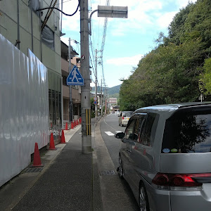 ステップワゴン RG1 のカスタム事例画像 まさやんさんの2021年09月19日13:40の投稿