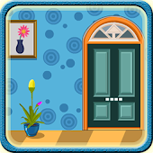Escape Bathroom By Quick Sailor quicksailor - android apps on google play