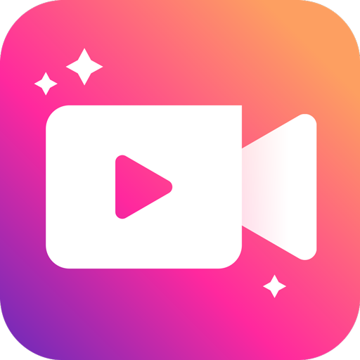 Video Maker - Free Video Editor & Movie Maker