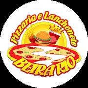 Pizzaria e Lanchonete Beira Rio