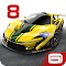 Asphalt 8: Airborne file APK Free for PC, smart TV Download