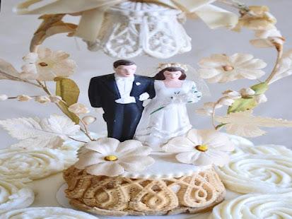 Happy wedding anniversary apps on google play