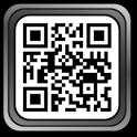 QRコードリーダー EQS icon
