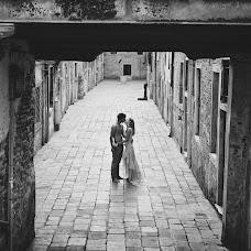 Wedding photographer Anna Kravchenko (AnnK). Photo of 09.08.2013