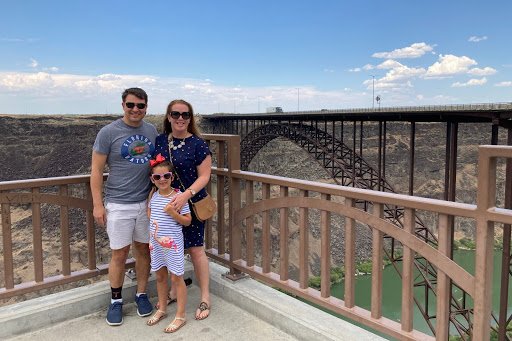 4 reasons why Twin Falls, Idaho should be on your vacation wish list