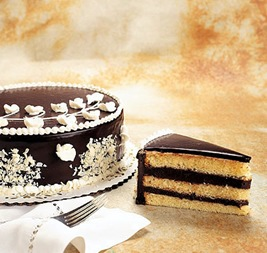 black-and-white-cake