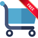To Buy List FREE icon
