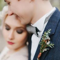 Wedding photographer Anton Kaydalov (TonySvet). Photo of 03.06.2015