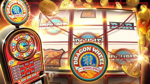 Blazing 7su2122 Casino Slots - Free Slots Online 0.0.42 screenshots 8