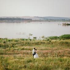 Wedding photographer Anastasiya Bukreeva (Bukreeva). Photo of 19.08.2016
