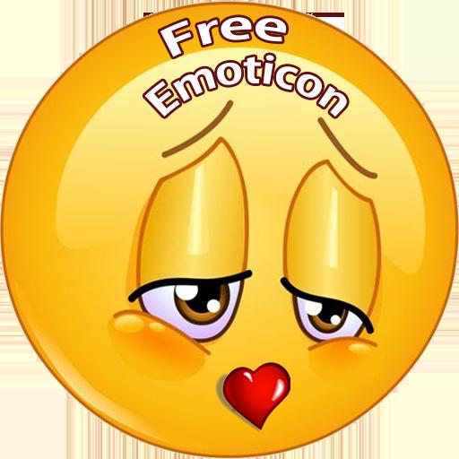 erwachsene emoicons kostenlose messenger