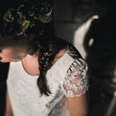 Photographe de mariage Garderes Sylvain (garderesdohmen). Photo du 10.09.2015