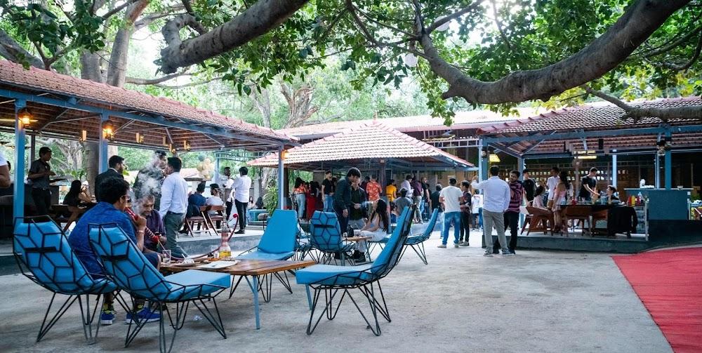 places-no-cover-charge-bangalore_pebble_1