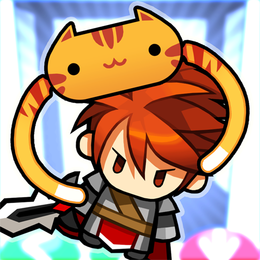 Pocket Claw file APK Free for PC, smart TV Download
