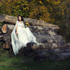 Wedding photographer Oleg Desyatnikov (10nikov). Photo of 26.03.2014