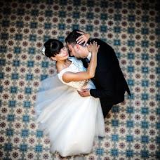 Wedding photographer Tomasz Sobota (sobota). Photo of 02.07.2017