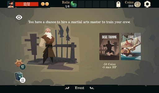 Pirates Outlaws apkpoly screenshots 6