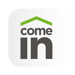 Download Come In Apk Latest Version 107 For Android Devices
