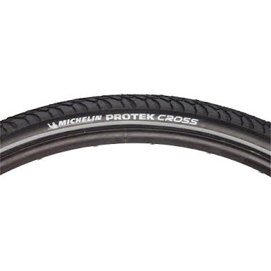 Michelin Protek 700c Tire alternate image 0