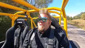 Four Wheeler Adventure thumbnail
