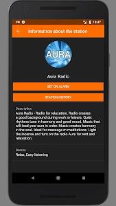Radio - FM Cube 3.5.4 (Premium)