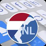 ai.type Dutch Dictionary 5.0.5