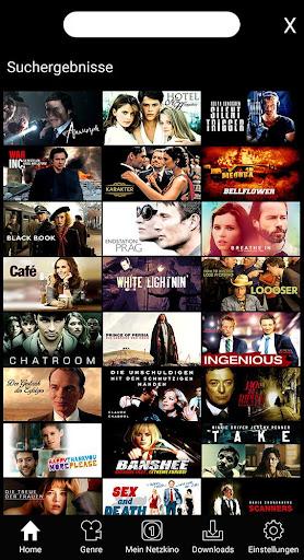 Netzkino - Filme kostenlos 2.6.8 screenshots 6