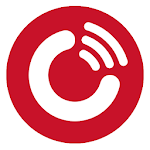 Podcast App: Free & Offline Podcasts by Player FM 4.11.0.16