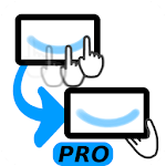 RepetiTouch Pro (root) v1.6.3.0