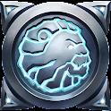 ブラッドオフグラディエーター icon
