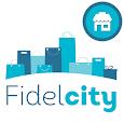 FidelCity Comercio apk