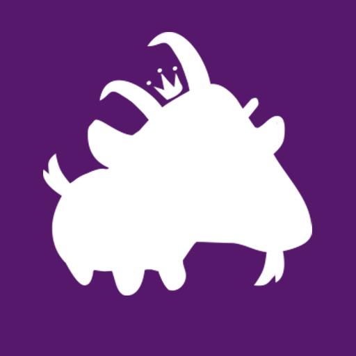 Bode.io avatar image