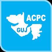 GUJACPC