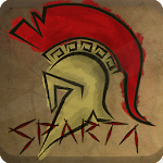 Rise of Factions - SPARTA 1.03