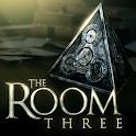 The Room Three icon