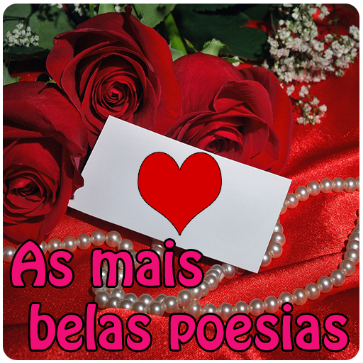 ❤️️ As mais Belas poesias com imagens lindas  for PC