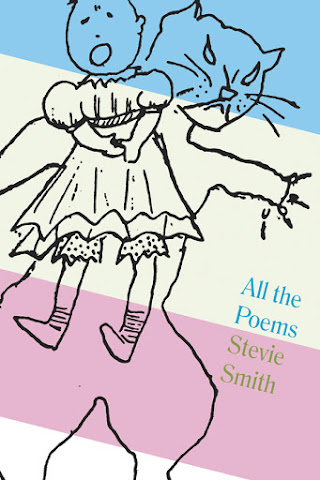 cover image for All the Poems