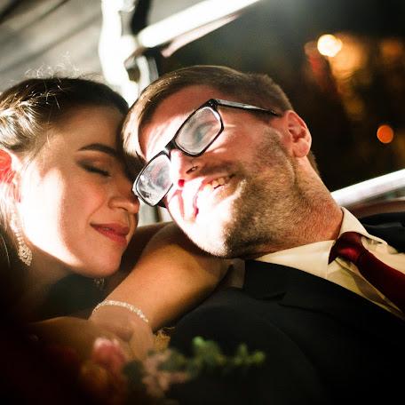 Fotógrafo de bodas Juan Roldan (juanroldanphoto). Foto del 15.10.2018