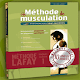 Download méthode de musculation 110 exercices sans matériel For PC Windows and Mac