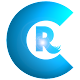 Cloud Radio Pro(Record&Lyrics) icon