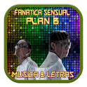 Plan B Musica & Letras icon