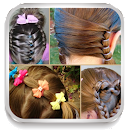 Hairstyles for girls 2016 v 16.0.0